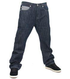 Pants MASS - VENIS  #pants #mass