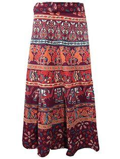 Wrap Around Skirt Designer Printed Cotton Beach Dress Wrap Skirt for Her Mogul Interior http://www.amazon.com/dp/B00RJSUYG6/ref=cm_sw_r_pi_dp_DIvBvb18M2HKM