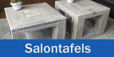 banners-home-salontaffels-2