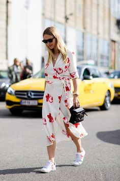 #Style #street style Flawless Casual Style Ideas