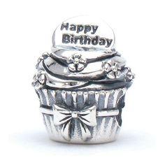 Believe Charm for Bead Bracelet Amelia Pinterest Bracelets