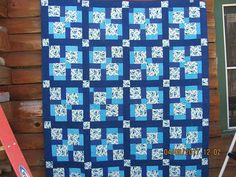 Check out this item in my Etsy shop https://www.etsy.com/listing/505041980/newlywed-gift-wedding-gift-modern-quilt