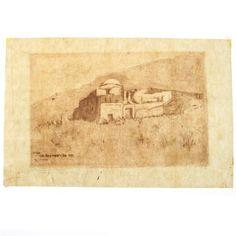 on Dec 2016 Rabbi, Israel, Vintage World Maps, Auction