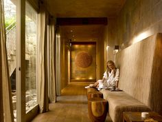 Candle Members Experience A Spa Day Every Month. Facials, Massages & Waxing Are Included. Choose From 200+ Trusted Spas In New York, San Francisco, and Atlanta.