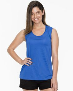 Shop by Category Active Wear For Women, Women Wear, Sweat It Out, Ethical Fashion, Basic Tank Top, Athletic Tank Tops, Plus Size, Fashion Outfits, Workouts