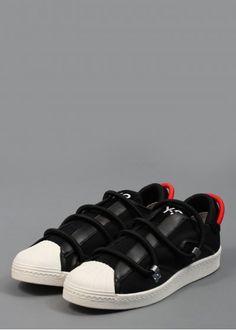 Y-3 / Adidas - Yohji Yamamoto 294.78€