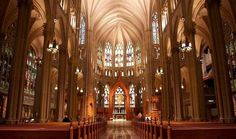 Catholic Church of Assumption, Cathedral Basilica of Diocese of Covington,KY, USA