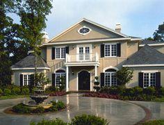 Plan 417-355 - Houseplans.com