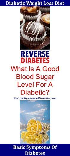 Myabetic Medical - Type I Diabetes Pinterest Diabetes