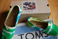 cheap discount toms shoes sacrifice sale at toms website online. Find hottest style toms shoes 2013 here and the price is worthy buying. Cheap Toms Shoes, Toms Shoes Outlet, Toms Store, Kids Clothes Online Shopping, Shoe Company, Discount Toms, Clearance Shoes, Favim, Shoes Online