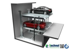 #technol #technolelevators #technolgr #technolproducts #TechnolGr