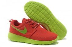 salomon f20 - Dames Nike Free 5.0 V4 Zwart/Metallic Zilver-Anthracite-Volt ...