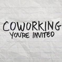 CoLab Detroit  | Detroit's Coworking Week