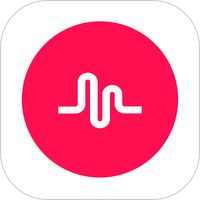 musical.ly - video social app, musical.ly Inc.