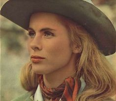 Bibi Andersson/ Liv Ullmann: Bergman's Beauties Bergman Film, Ingmar Bergman, Turbans, Eva Marie Saint, Love Film, Classy Women, Headgear, People Like, Pretty Face