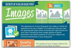 Infographic: How to avoid copyright trouble when using online images
