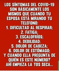 Funny Spanish Jokes, Cute Spanish Quotes, Spanish Inspirational Quotes, Funny Friday Memes, Monday Memes, Walmart Funny, 9gag Funny, Funny Jokes, Memes Humor