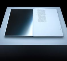 Malwin Béla Hürkey, visual, communication, artist, the wiki mag, artwork, concept, editorial, scandaleproject, scandale, project,