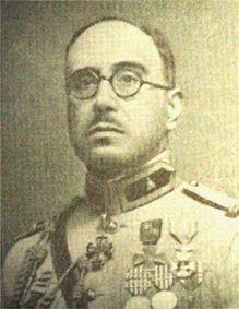 TenCorJoaquimAbranches - 10.º governo da ditadura (Portugal) – Wikipédia, a enciclopédia livre