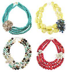 jung jewels giveaway