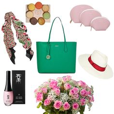 Bag at You - Fashion Blog - Mothers day gifts ideas - Moederdag - See more on my blog: http://bagatyou.com/mothers-day-gift-ideas/
