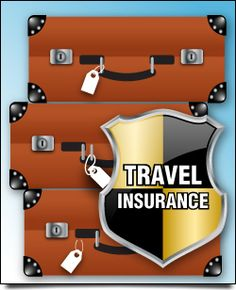 Taking a trip? Know how much travel insurance coverage you get from your credit card