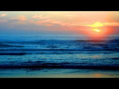 Peaceful Music: Easy Listening, New Age, Relaxation Meditation Music, Spa Music, Relax - YouTube