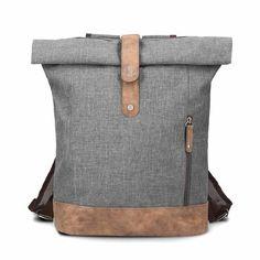 Shops, Unisex, Bradley Mountain, Messenger Bag, Satchel, Monogram, Michael Kors, Backpacks, Ebay