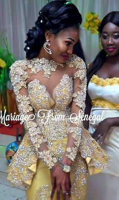 Beautiful And Classy Ankara Skirt Styles - dunyali African Dresses For Kids, African Prom Dresses, Latest African Fashion Dresses, African Print Fashion, African Wedding Attire, African Attire, Nigerian Traditional Dresses, African Lace Styles, Lace Dress Styles