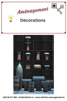 Decoration, Shoe Rack, Design, Home, Decor, Shoe Racks, Ad Home, Decorations, Dekoration