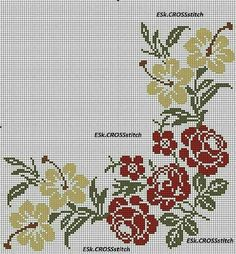 1 million+ Stunning Free Images to Use Anywhere Dragon Cross Stitch, Cross Stitch Heart, Cross Stitch Borders, Cross Stitch Alphabet, Cross Stitch Samplers, Cross Stitch Flowers, Cross Stitch Designs, Cross Stitching, Cross Stitch Embroidery