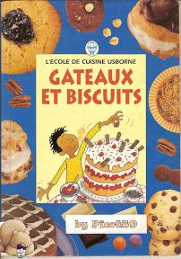 Gâteaux et biscuits - emmalobo - Picasa Albums Web