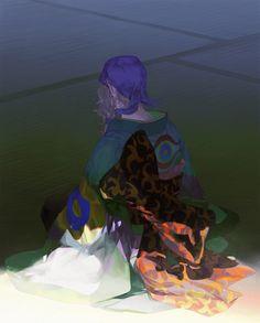Kunst Inspo, Art Inspo, Mononoke Anime, Manga Anime, Anime Art, Character Art, Character Design, Manhwa, Anime Kunst