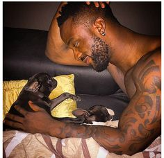 agathachibuike's Blog: MEET IYANYA'S NEW GIRL FRIEND THAT GOT PEOPLE TALI...