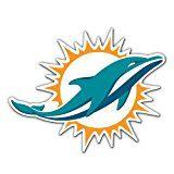 Miami Dolphins Refrigerators