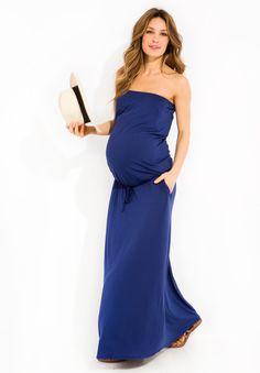 maternity-dress.jpg 1,140×1,640 pixels