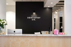 Dental Office Design Competition Dental Office Design Competition The post Dental Office Design Competition appeared first on Trending Hair styles. Doctors Office Decor, Dental Office Decor, Medical Office Design, Home Office Decor, Dental Offices, Doctor Office, Office Ideas, Medical Office Interior, Business Office Decor