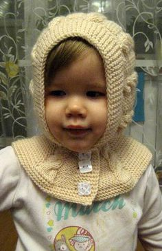 Knitted baby and child hat - Knitting, Crochet Love Baby Knitting Patterns, Baby Hats Knitting, Knitting For Kids, Knitting Stitches, Baby Patterns, Knitting Projects, Hand Knitting, Knitted Hats, Knit Crochet