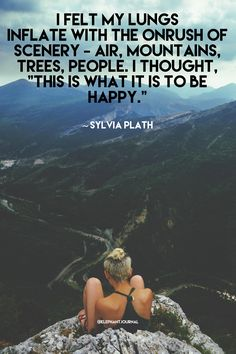 Funny quotes for women mothers words trendy ideas Great Quotes, Me Quotes, Inspirational Quotes, Motivational, Hiking Quotes, Travel Quotes, Mountain Quotes, Nature Quotes Adventure, Short Funny Quotes