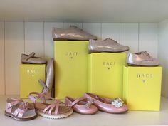 Sandals, Shoes, Fashion, Moda, Shoes Sandals, Zapatos, Shoes Outlet, La Mode, Fasion