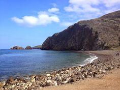 Island Adventures, Santa Cruz island!