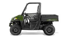 New 2016 Polaris Ranger® ETX ATVs For Sale in Louisiana. The Hardest Working, Smoothest Riding and most comprehensive line of side-by-side utility vehicles on the planet. Choose from two-seat, full-size and CREW models for the trail, farm, hunt and so much more. NEW: Efficient 31 HP ProStar® EFI engine features stout low end power NEW: Enhanced styling and Pro-Fit accessory integration NEW: Increased suspension travel and refined cab comfort, including standard tilt steering