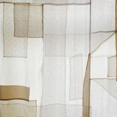 Line Johansen Curtain   Remodelista
