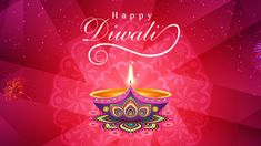 Choose the best Happy Diwali Images 2019 from a large collection of Happy Diwali Photo Gallery. Send these diwali images to your friends and family memebers to wish happy diwali. Diwali Greetings Images, Diwali Wishes In Hindi, Happy Diwali Wishes Images, Diwali Wishes Quotes, Happy Diwali Quotes, Diwali Greeting Cards, Wishes Messages, Happy Diwali Status, Happy Diwali 2019
