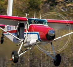 Davids Garret Porter - I miss you bud! Private Plane, Private Jet, Bush Pilot, Bush Plane, Float Plane, Airplane Flying, Civil Aviation, Airline Tickets, Aircraft Design