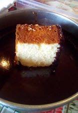 ΜΑΓΕΙΡΙΚΗ ΚΑΙ ΣΥΝΤΑΓΕΣ 2: Κέικ βουτηγμένο στην σοκολάτα κ την καρύδα !!! Tiramisu, Kai, Pudding, Cooking, Ethnic Recipes, Desserts, Food, Kitchen, Tailgate Desserts