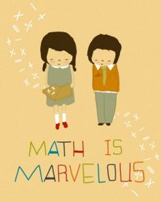 The Moody's Foundation's Take on Philanthropy: Lets Perplex Our Nation's Math Students!