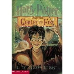 Each book is longer than the previous.  They are so well written and my children loved them too!