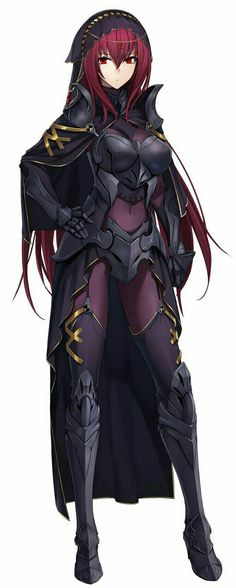 Honestly looks like mash armor on her looks good though but that breasts plate could at least look semi real