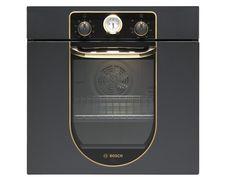 Lò nướng Bosch HBA23BN61